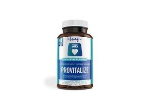 Provitalize Probiotic