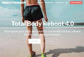 Total Body Reboot