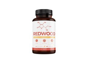 Redwood by UMZU