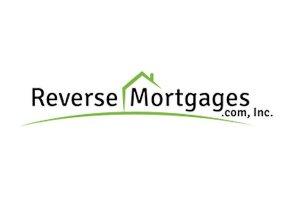 Reverse Mortgages.com