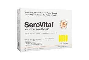 SeroVital Reviews - Does It Really Work?