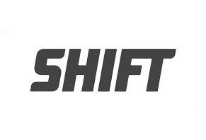 Shift Car Buying Service