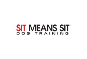 Sit Means Sit Dog Training Reviews How It Works Cost And More