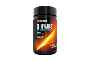 Slimvance Reviews Is It A Scam Or Legit