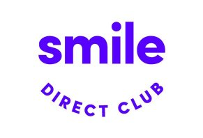 Smile Direct Club Glastonbury