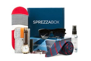 Sprezzabox Reviews Is It Really Worth It
