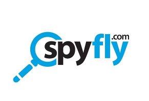SpyFly