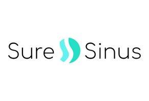 Sure Sinus