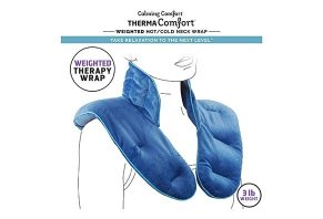 ThermaComfort Wrap