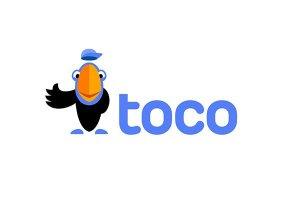 Toco Auto Warranty