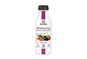 Trimino Infused Water