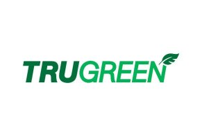 TruGreen Reviews - Is It Worth It?