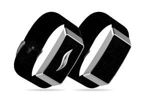 WellBe Bracelet