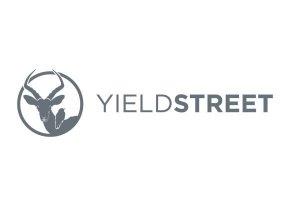 YieldStreet