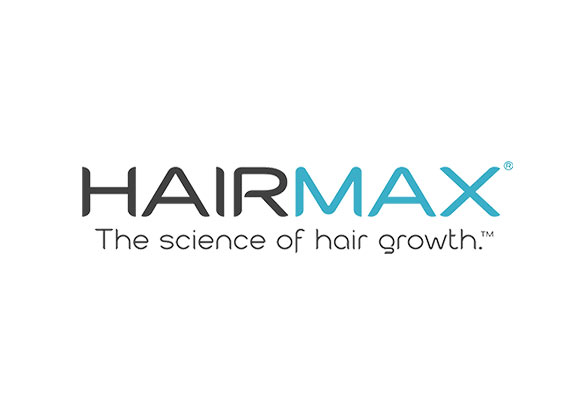 HairMax Review: Does It Work or Just Hype?