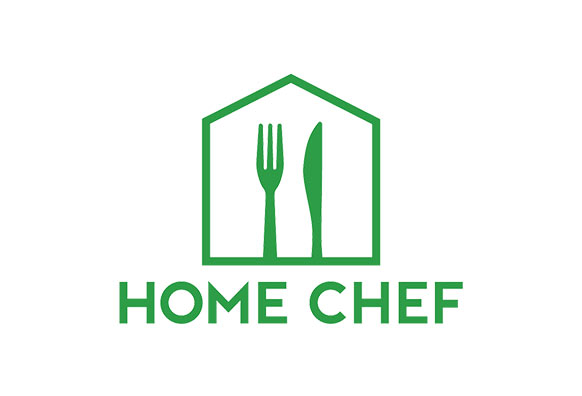 Home Chef Review: Is It the Right Subscription Meal Kit for You?