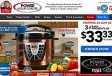 Power Pressure Cooker XL: Test, Reviews, Recipes & More