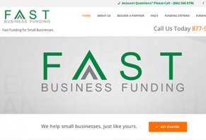 Fast Business Funding