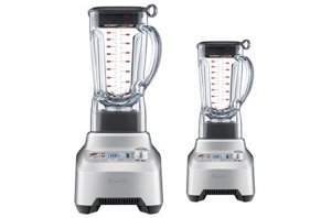 The Boss Blender