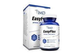 1MD EasyFlex