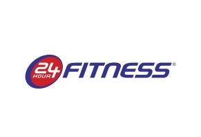 24 Hour Fitness Review: What You Should Know