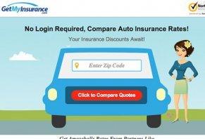 Get My Insurance
