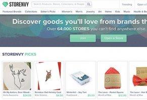 Highya Informing Amp Empowering Consumers Through News
