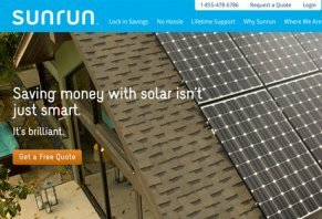 SolarCity Reviews - Is it a Scam or Legit?