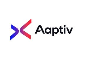 Aaptiv Review: Features, Cost, Pros and Cons, and More