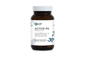 Active-PK Review: Benefits, Ingredients, Efficacy, Side Effects
