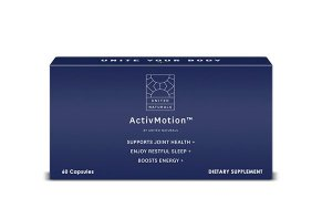 ActivMotion