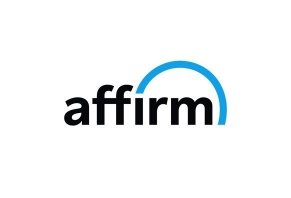 Affirm Review: Should You Use It to Finance Your Purchase?