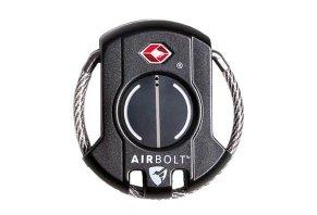 AirBolt Smartlock