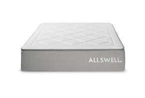 Allswell Mattress