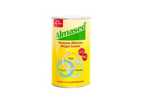 Almased Meal Replacement Review: Does It Work for Weight Loss?
