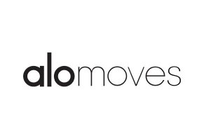 Alo Moves
