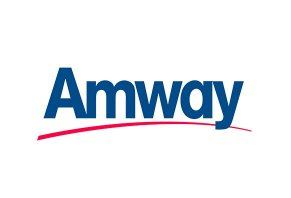 Amway Review: Is It Legit? Important Things to Consider