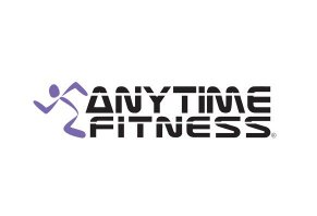 Anytime Fitness Review: Is This Gym Membership Worth It?