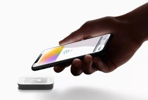 Apple Card Review: Rewards, Features, Rates, Fees, Pros and Cons