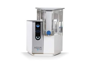 AquaTru Water Purifier