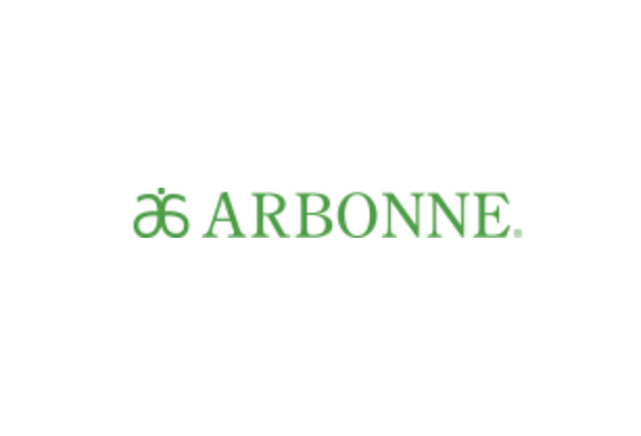Arbonne Review: A Detailed Analysis