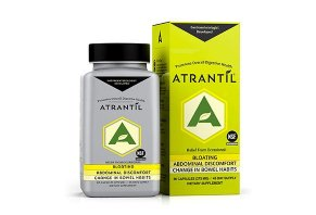 Atrantil Review: Is It Safe and Effective?