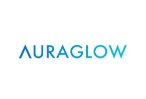 AuraGlow Review: A Detailed Look