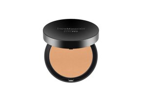 BarePRO by BareMinerals