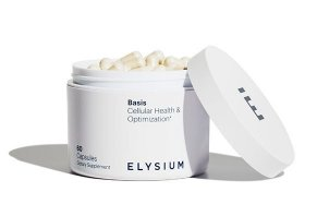 Basis by Elysium Reviews: Benefits, Effectiveness, Safety, Cost