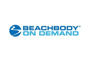 Beachbody On Demand Review: Details, Cost, Pros and Cons