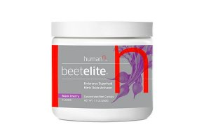 BeetElite Review: Does It Work and Is It Safe?