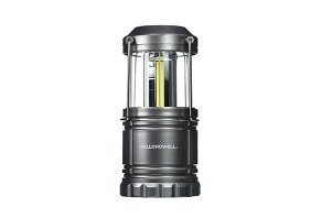 TacLight Lantern by Bell & Howell