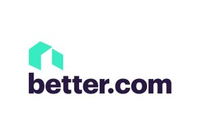 Better.com Review: The Right Mortgage Lender for You?