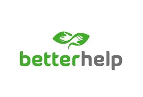 BetterHelp Review: What You Should Know About This Online Counseling Service